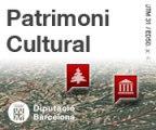 Mapa del patrimoni cultural de l'Esquirol