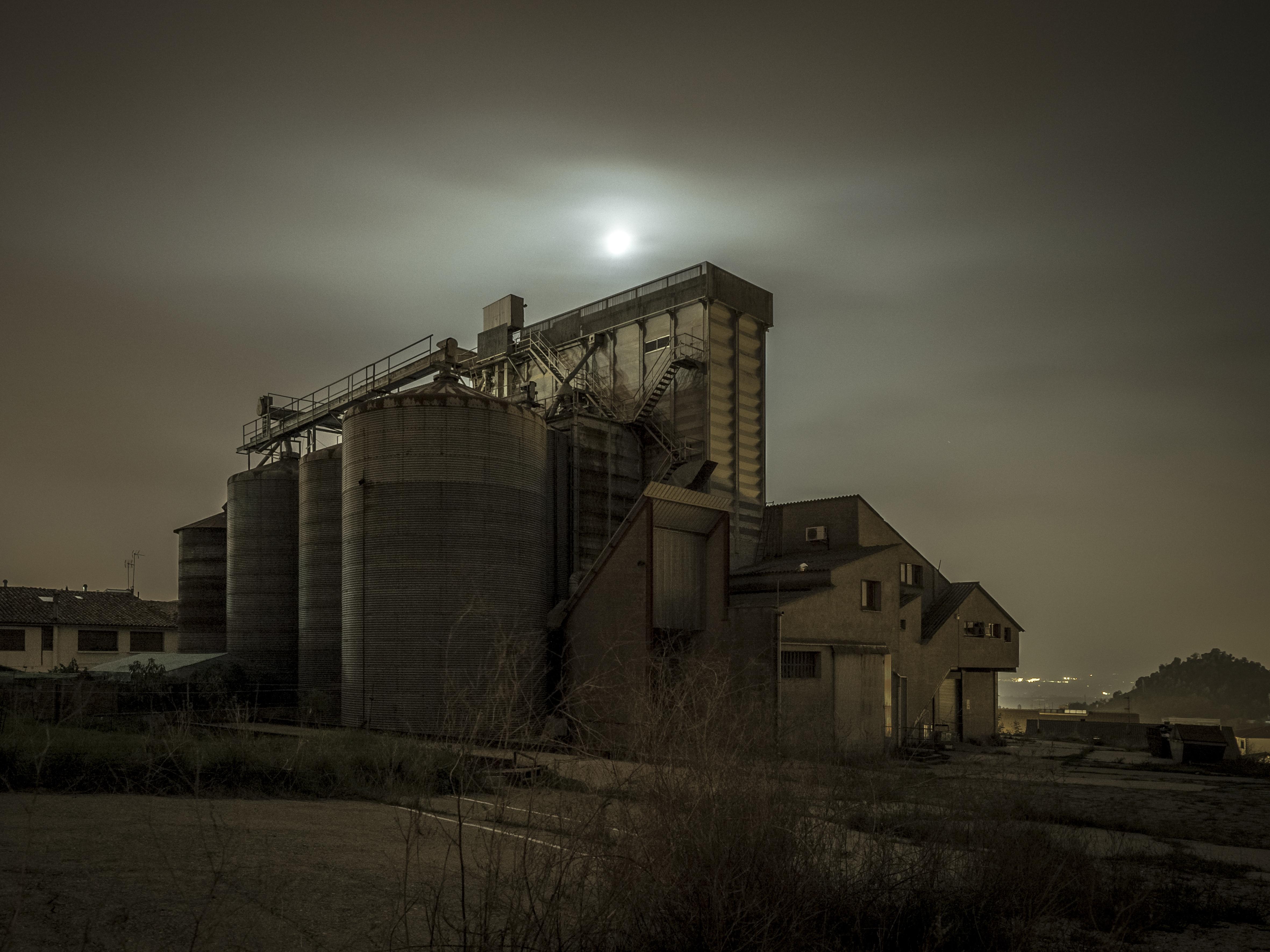 Fotografia: Josep Duran