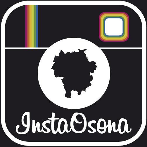 """Bases del concurs d'instagram a l'Esquirol """"Mercat i Tastets de la Terra"""""""