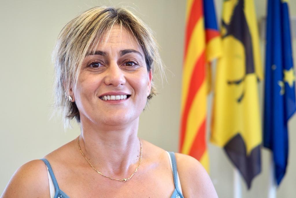 Marta Puigdesens